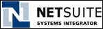 Netsuite Systems Integrator