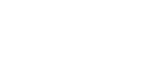 Product Marketing & Management